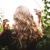 Regenerácia vlasov