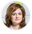 MUDr. Regina Paulínyová