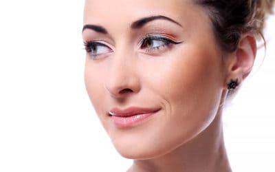 Kyselina hyalurónová vymodeluje bradu, aj líca!